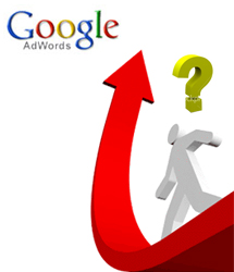 Por que devo investir em Links Patrocinados do Google Ads