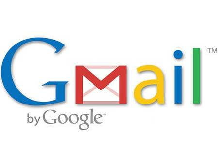 Divulgar sites no Gmail