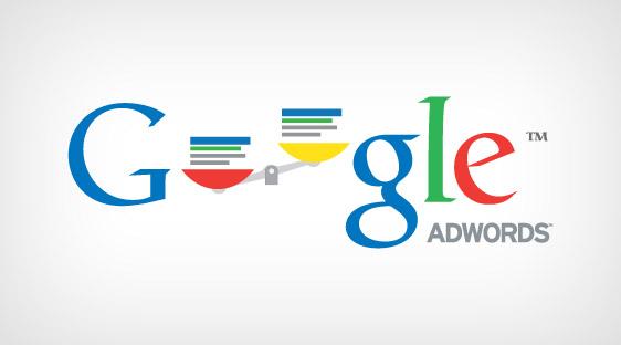 Dicas para campanhas do Google AdWords