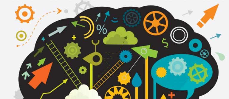 Pesquisa: O uso da Internet para formação e lembrança de marca