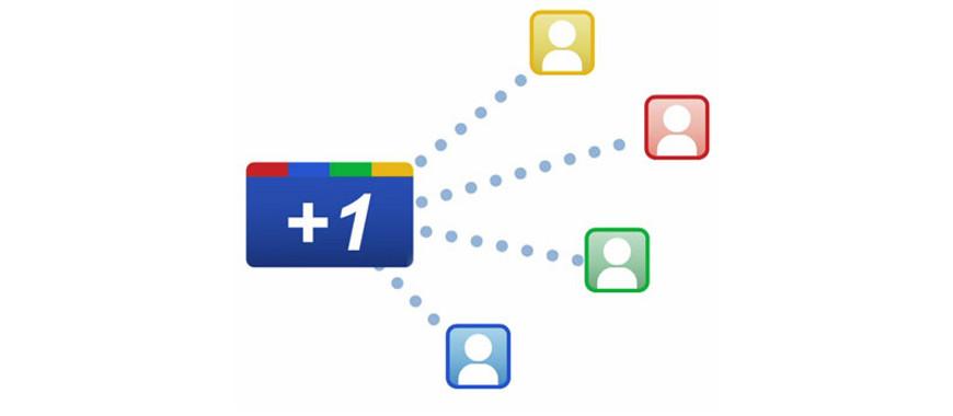 google+1-botao
