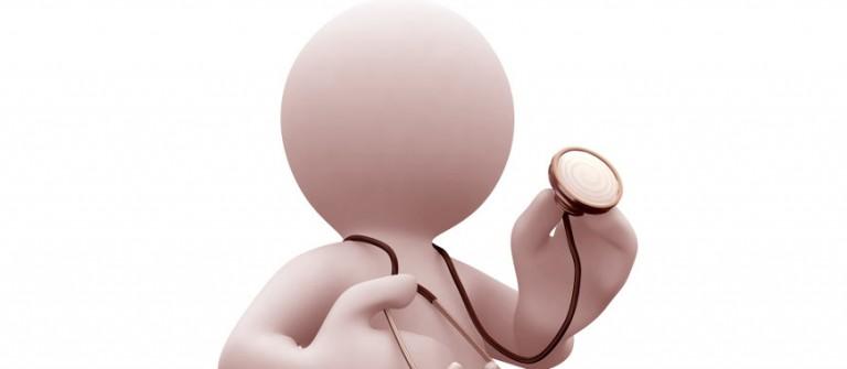 """""""O que os médicos precisam saber sobre o Google Search & Ads para atrair novos pacientes"""""""