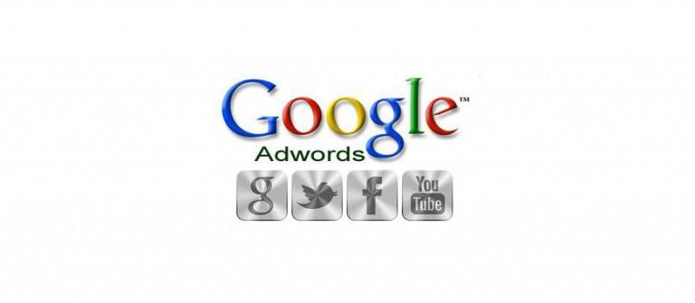 Links Patrocinados em Redes Sociais