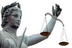Anunciar site de Advogado e Escritório de Advocacia no Google - Links Patrocinados - Google AdWOrds