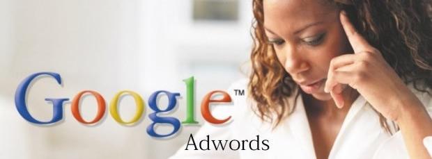 Como Escrever um Anúncio de Link Patrocinado do Google AdWOrds