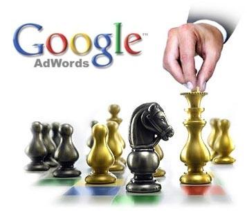 Google AdWords - Campanha de Links Patrocinados - Parece fácil, mas não é - Contrate Uma Agência Certificada Google AdWords