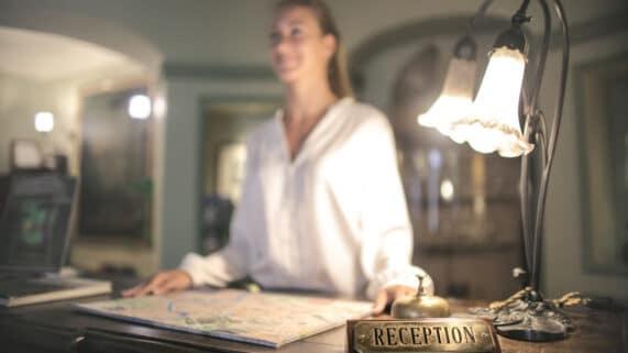 como anunciar hotel, pousada e resort no Google