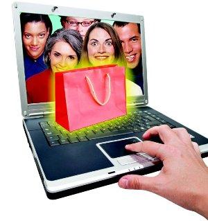 Escreva um texto relevante pra chamar a atenção e assim gerar trafego qualificado para o site de compra coletiva