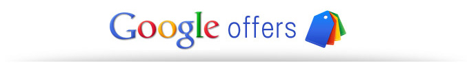 Google Offers
