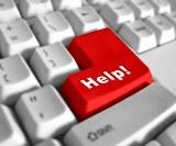 Tentar Fazer Tudo Sozinho - Solicitar ajuda de profissionais ou agências certificadas de links patrocinados do Google AdWords