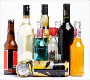 Políticas Google AdWords: Álcool