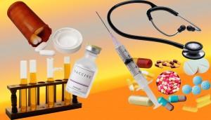As Políticas do Google AdWords sobre Saúde e Remédios São Bastante Restritivas