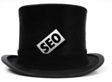 Black Hat Seo Prejudica o Site Não Somente na Busca Orgânica, Mas Também nos Links Patrocinados