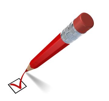 Classificação do anúncio - No caso de aprovado, os links patrocinados recebem uma de três classificações possíveis