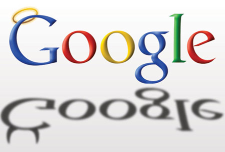 Políticas Google AdWords - Regras, Diretrizes, Normas, Termos e Condições nas Campanhas de Links Patrocinados