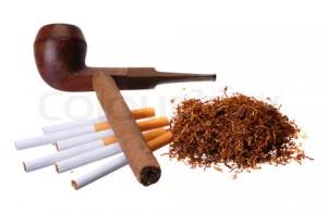 Políticas de Publicidade do Google AdWords Sobre Produtos Para Tabagistas Estão Especificadas em Produtos de Tabaco
