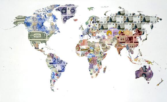Políticas do Google AdWords Concernente à Solicitação de Dinheiro nos Links Patrocinados
