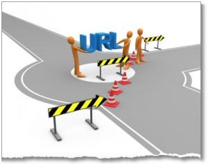 Políticas do Google AdWords Para a URL de Visualização