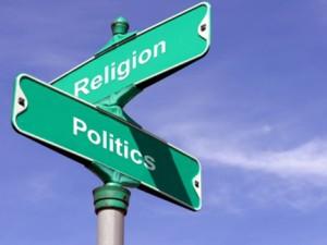 Políticas do Google AdWords Permitem Promoção de Religiões, Mas Existem Ressalvas. Há Também a Questão Política na Regra Política e Religião