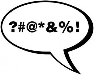 Políticas do Google AdWords Relacionadas a Linguagem Imprópria nos Links Patrocinados