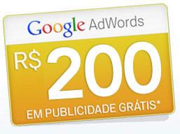 Políticas do Google AdWords para Códigos Promocionais ou Cupons