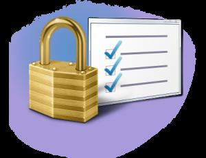 Segurança do Usuário é Uma Política do Google AdWords Criada Para Proteger Internautas de Anúncios Ilegais e Duvidosos