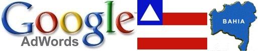 AdWords-na-Bahia-BA-Faça-com-uma-agência-certificada-Google-AdWords