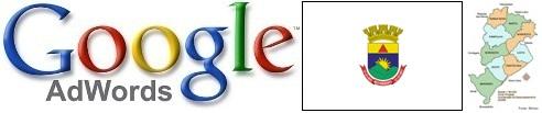 Google-AdWords-em-Belo-Horizonte-MG-Faça-com-uma-agência-certificada-Google-AdWords