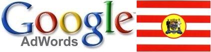 Google-AdWords-em-Blumenau-SC-Faça-com-uma-agência-certificada-Google-AdWords