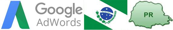 Google-AdWords-em-Paraná-PR-Faça-com-uma-agência-certificada-Google-AdWords