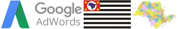 Google-AdWords-em-São-Paulo-SP-Faça-com-uma-agência-certificada-Google-AdWords
