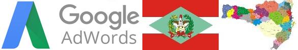 Google-AdWords-em-Santa-Catarina-SC-Faça-com-uma-agência-certificada-Google-AdWords