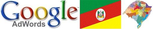 Links-Patrocinados-Google-AdWords-Rio-Grande-do-Sul-RS-Faça-com-uma-agência-certificada-Google-AdWors