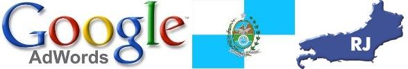 Links-Patrocinados-Rio-de-Janeiro-RJ-Faça-com-uma-agência-certificada-Google-AdWords