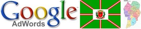 Links-Patrocinados-em-Curitiba-PR-Faça-com-uma-agência-certificada-Google-AdWords