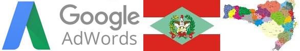 Links-Patrocinados-em-Santa-Catarina-SC-Faça-com-uma-agência-certificada-Google-AdWords