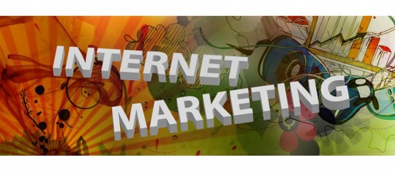 Atualize-se com o Digitalks! No dia 22 de outubro acontecerá o Curso de Estratégias em Mídias Sociais em Florianópolis.