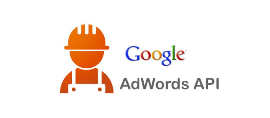 Adwords-API