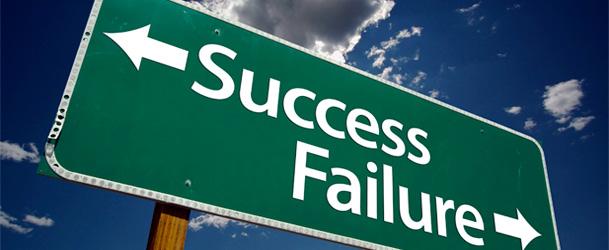 Custo Por Clique dos Links Patrocindos - Sucesso ou Fracasso