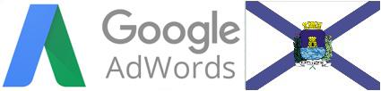 Google-AdWords-em-Fortaleza-CE-Faça-com-uma-agência-certificada-Google-AdWords