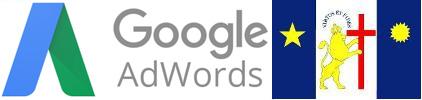 Google-AdWords-em-Recife-PE-Faça-com-uma-agência-certificada-Google-AdWords