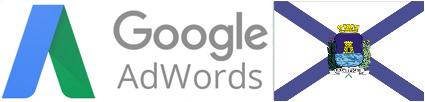 Links-Patrocinados-do-Google-AdWords-em-Fortaleza-CE-Faça-com-uma-agência-certificada-Google-AdWords
