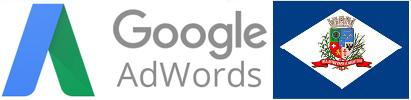 Links-Patrocinados-do-Google-AdWords-em-Joinville-SC-Faça-com-uma-agência-certificada-Google-AdWords