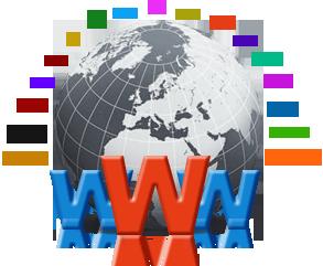 alterar-dominios