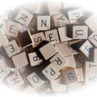 associacao-palavras-chave