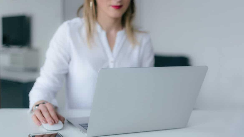 cupom google ads - como conseguir