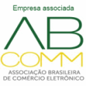 d Individual - Clinks Agência Certificada Google AdWords - Links Patrocinados - SEM