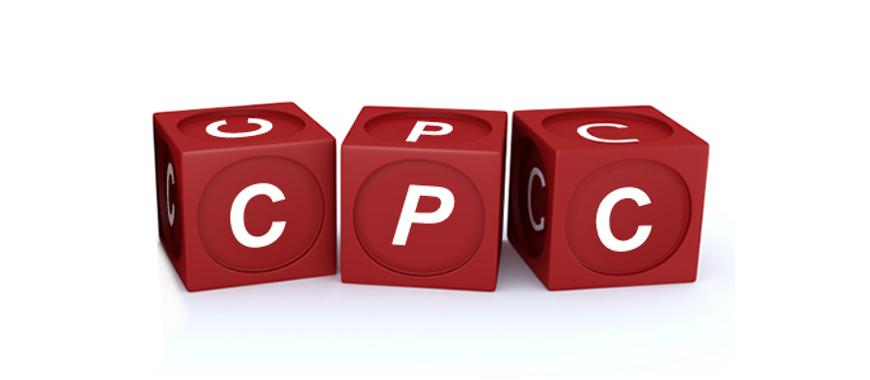cpc-custo-por-clique