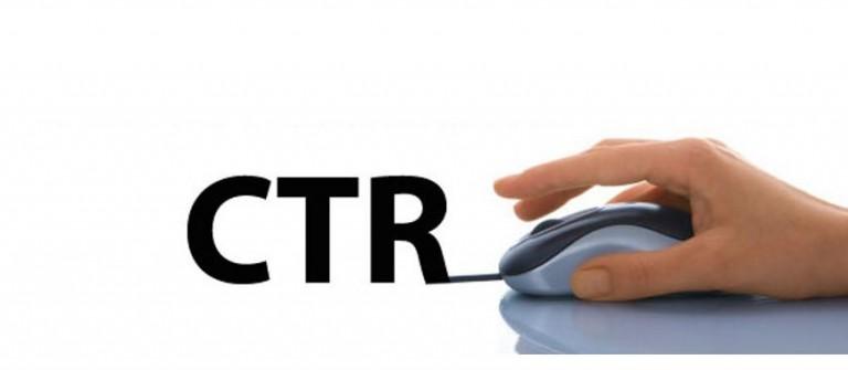 A CTR dos Links Patrocinados Após o Fim dos Resultados Laterais