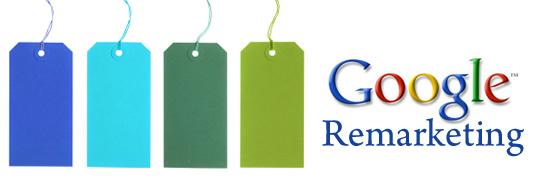 Políticas-de-Publicidade-do-Google-AdWords-Referente-ao-Remarketing